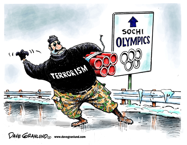 Sochi-Olympics1