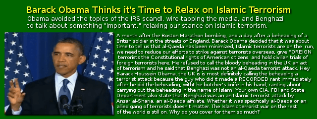 barack_obama_thinks_its_time_to_relax_on_islamic_terrorism