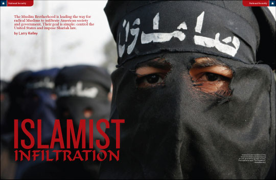 islamist.jpg?w=540&h=352