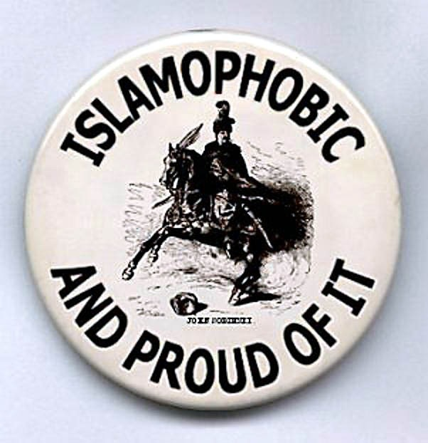 islamophobicproud-vi