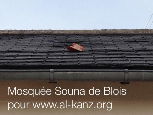 mosquée-blois-profanación-1