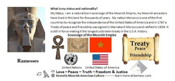 nationality-status-card