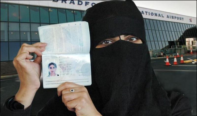 niqab-aeropuerto-security-266908