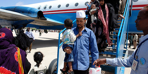 saudi-arabia-somalis-deported-human-rights-watch