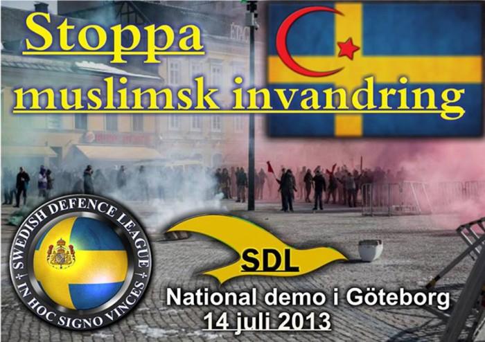 SDL-Gotemburgo-demo-ad-e1373915525424