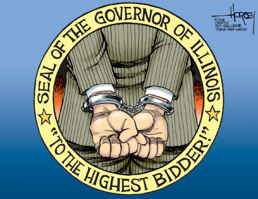 Seal-of-the-Governor-of-Illinois-To-the-Highest-Bidder