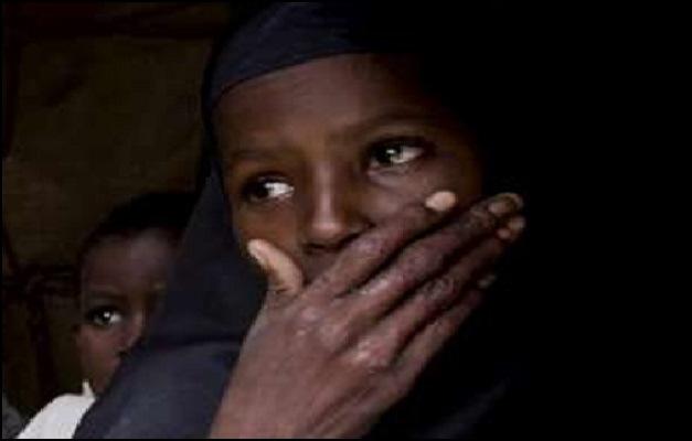 -christian-mujer-en-revisado somalia