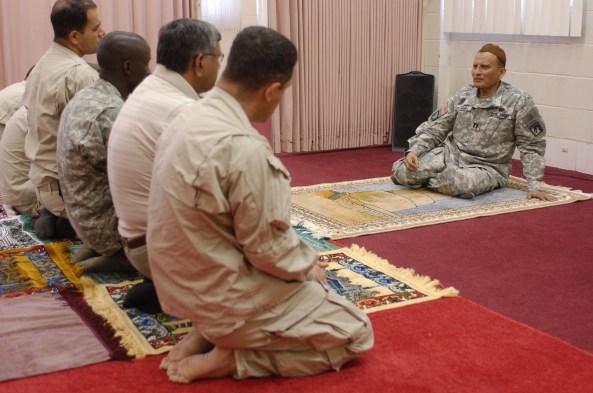 muslim-chaplain-photo-1