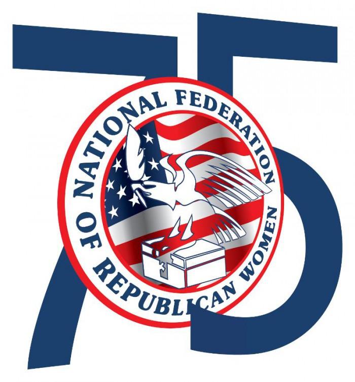 nfrw-logo1-e1394585999468