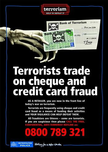 terrorists_trade_on_cheque_and_credit_card_fraud