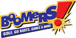 Boomers_Logo_4C