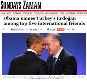 ErdoganObamaCannes2011-vi