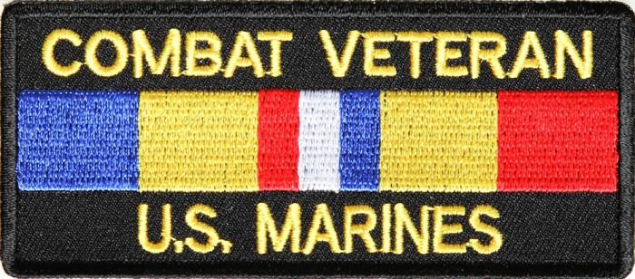 P1259-Combat-Veteran-Marines-Patch1-e1397671741537