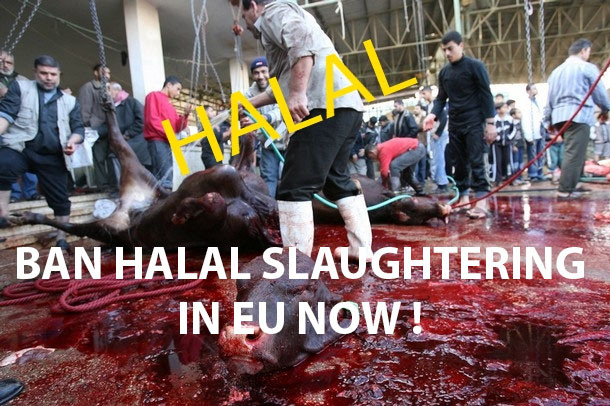 ban_halalslaughtering