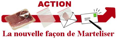 jambon-enveloppe