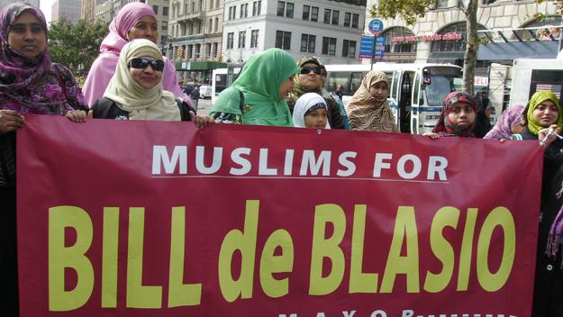 muslim-11