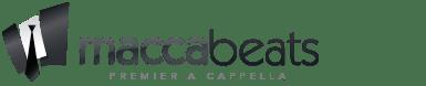 testimonial_maccabeats