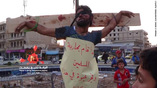 140501204722-01-syria-crucifixions-horizontal-gallery