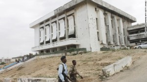 140524143709-somali-parliament-attackt-horizontal-gallery