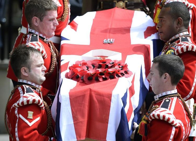 535265-the-coffin-of-fusilier-lee-rigby-is-carried-by-members-of-his-regiment-after-his-funeral-service-at-