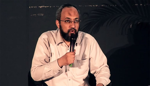 Hani-Ramadan-IP