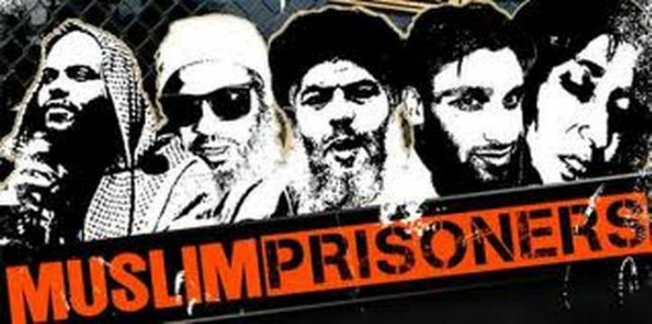 Muslim_prisoners