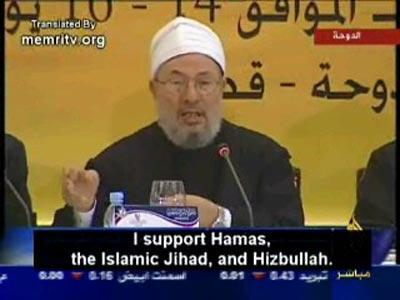 Sheikh-Yusuf-al-Qaradawi-2