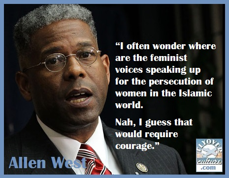 allen-west-islamic-war-on-women