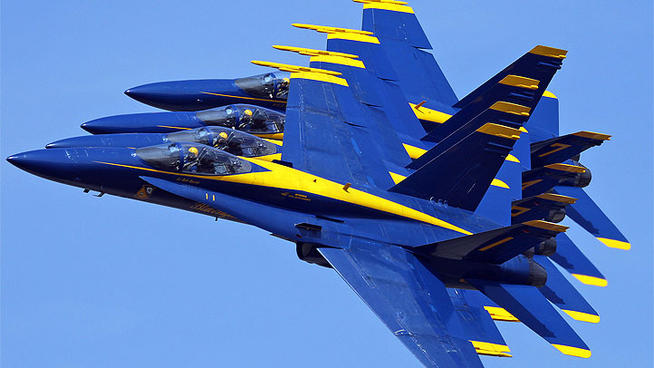 blue-angels-formation-722