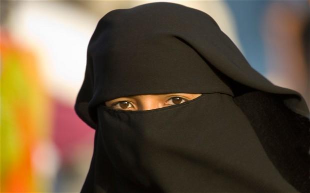 burka_2679987b