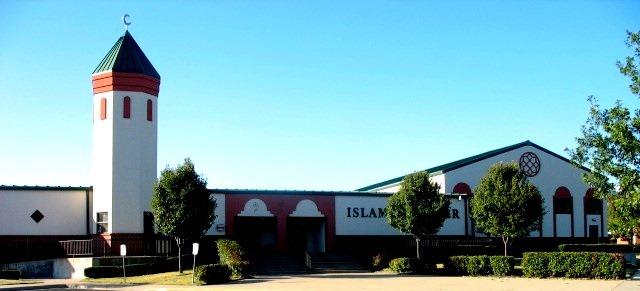 islamic-society-of-tulsa
