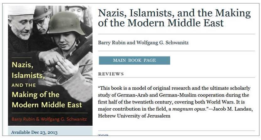 nazis-y-islamistas