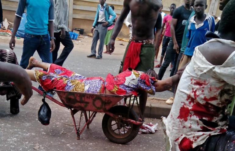 nigeria-explosions