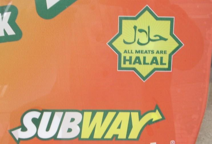 subway-halal-thumb-e1398890734954