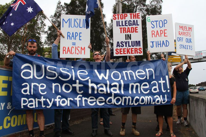 1393219146-rally-in-sydney-against-alleged-rape-by-iranian-asylum-seeker_3741089