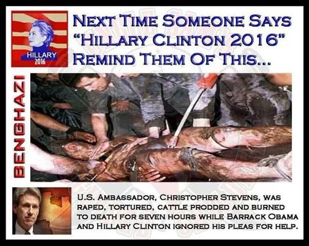 Benghazi-Stevens