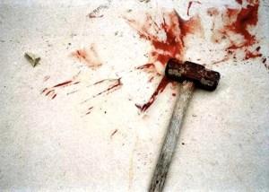 Bloody_Hammer_by_skeats