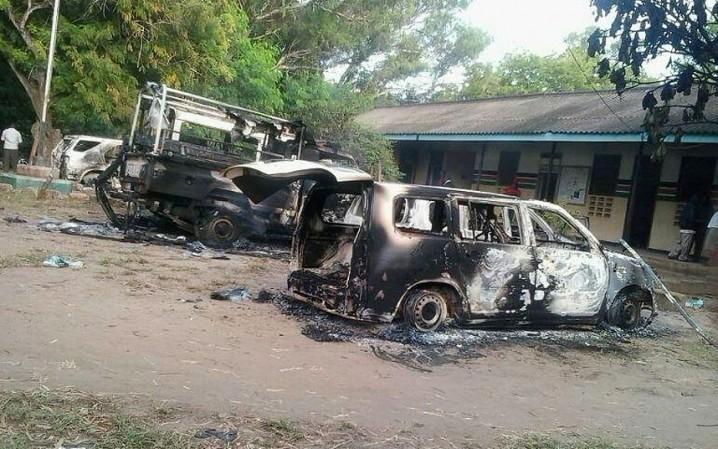 Kenya_terror_attac_2942910k