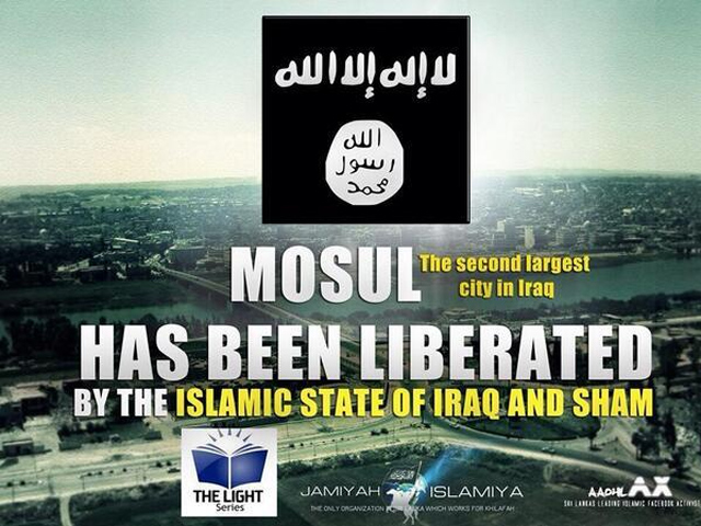 Mosul-Liberated-ISIS-IP
