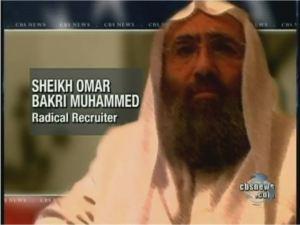Omar_Bakri_CBS_news_Media_6