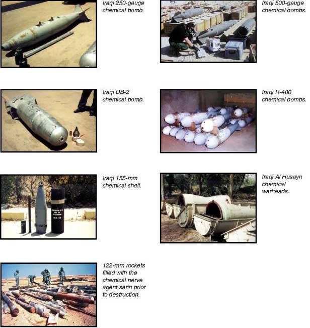 a646_iraqi_chem_bomb_2050081722-10861