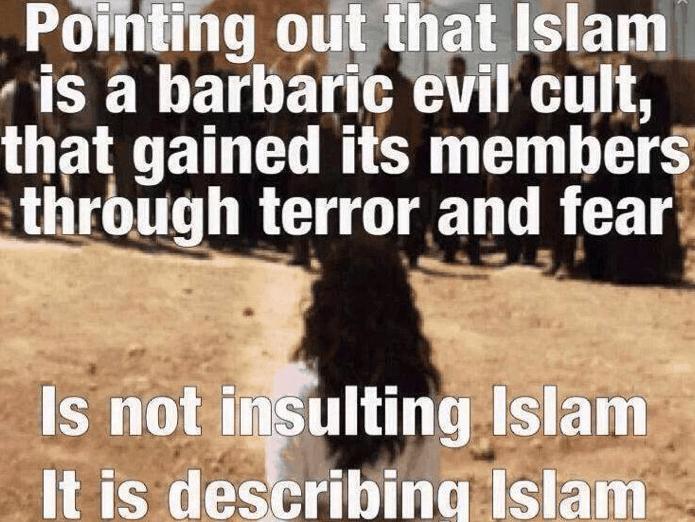 islamisacult-vi