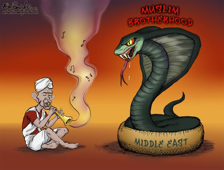 muslimbros
