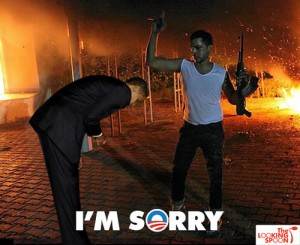 obama_apologizes_for_embassy_attacks-300x245