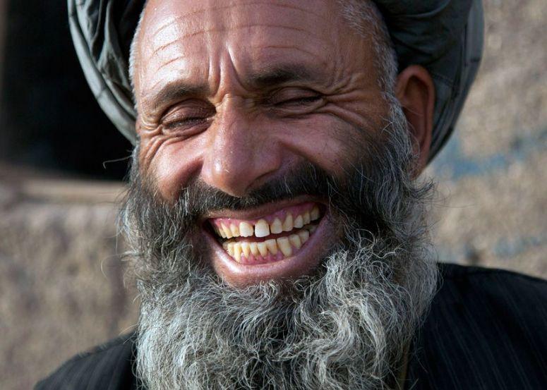 terrorista-riendo
