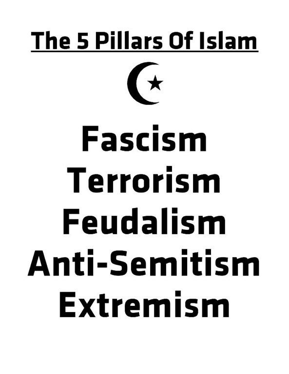 true-5-pillars-of-islam