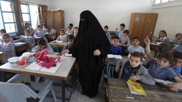 Mideast-Gaza-Segregat_Horo-635x357