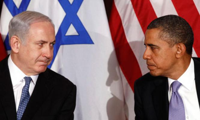 Netanyahuobamaisrael010-VI