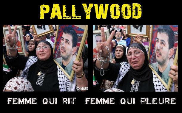 Pallywood-pleureuse-professionnelle
