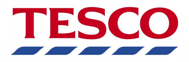 Tesco-Logo-Colour-e13808213682051